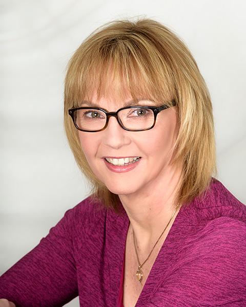 Kim Watson Psychotherapy